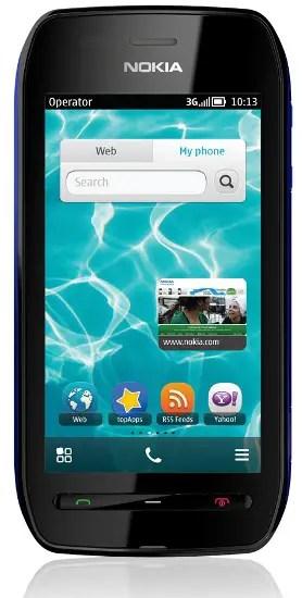 Nokia-603