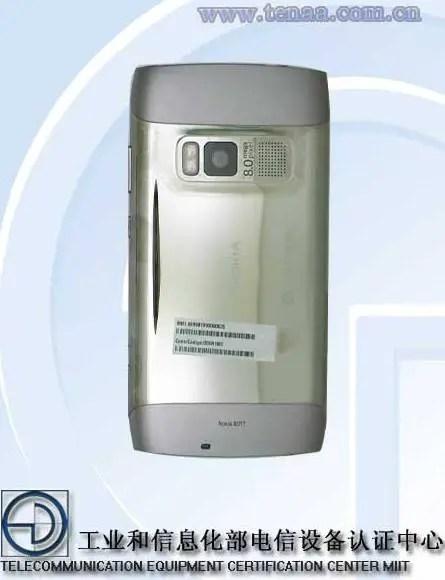 Nokia-801T-2