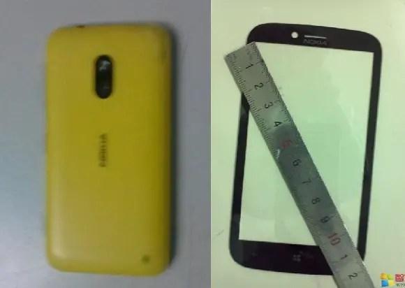 Nokia-Arrow-Back-Leak-Compare
