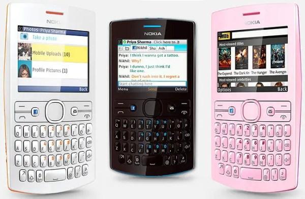 Nokia-Asha-205-1