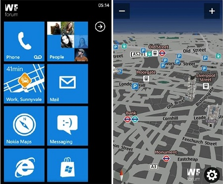 Nokia-Drive-3.0-Leak