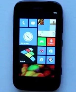 Nokia-Lumia-510-WP-7.8