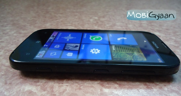 Nokia-Lumia-510-Side