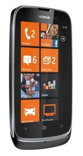 Nokia-Lumia-610-NFC