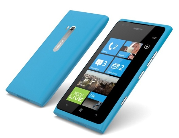 Nokia-Lumia-900-International