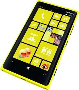 Nokia-Lumia-920T-China