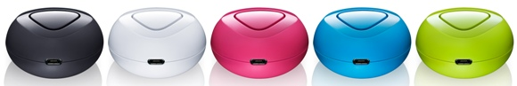 Nokia-Luna_colors