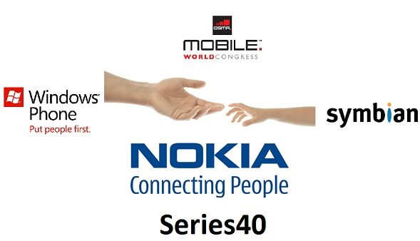 Nokia-MWC-Lineup