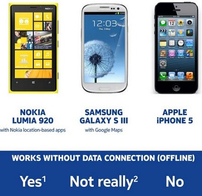 Nokia-Maps-Compare-Header