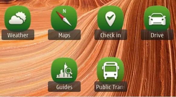 Nokia-Maps-Suite-2_0