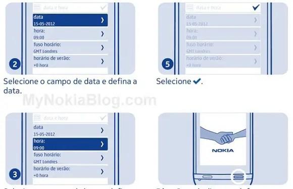 Nokia-S40-Manual-4