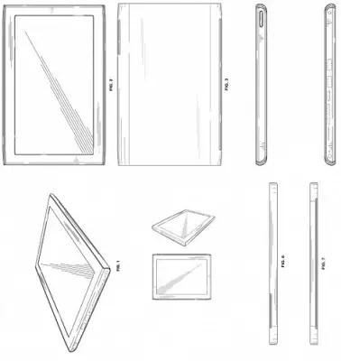 Nokia-Tablet-Patent-1