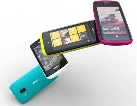 Nokia-Wp-Concept-1