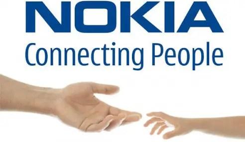 Nokia-big-logo