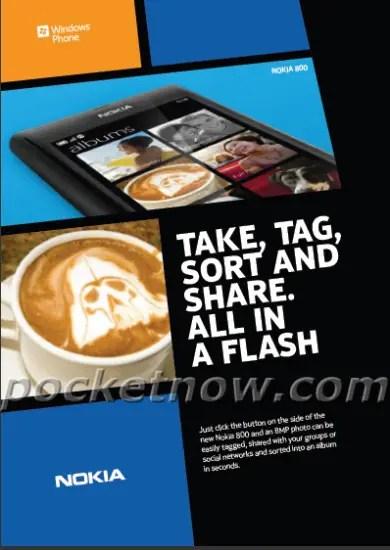 Nokia_800-leaked_ad_2