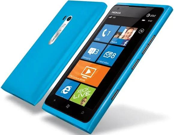 lumia-900-blue
