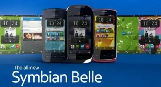 symbian-belle_banner
