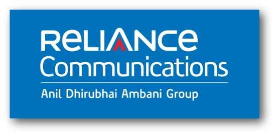 reliance-communications-blue