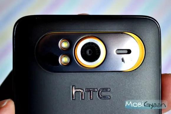 HTC-HD7-011