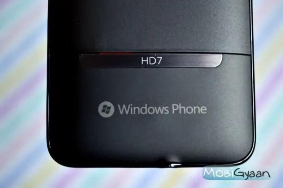 HTC-HD7-017