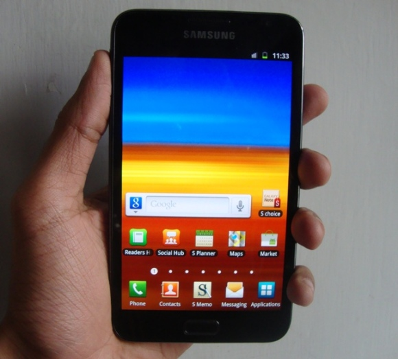 galaxy-note-review-1