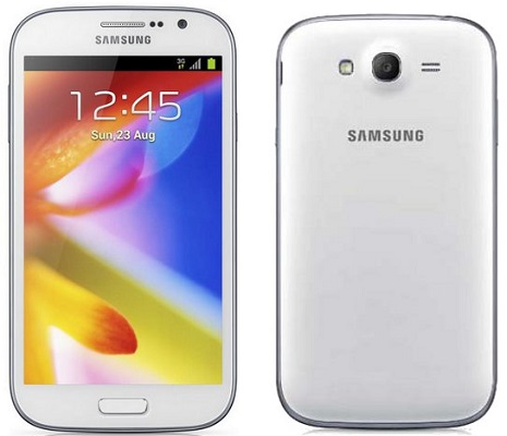 Galaxy-Grand-Duos-Official