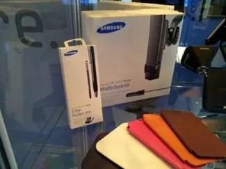 Galaxy-Note-10.1-S-Pen-Holder