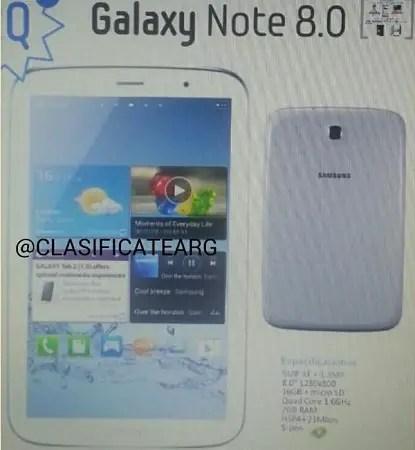 Galaxy-Note-8-0-Image-Leak