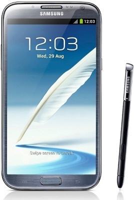 Galaxy-Note-II-Official