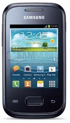 Galaxy-Pocket-Plus-Leak