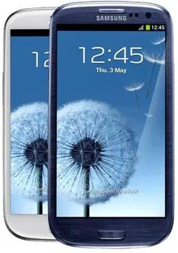 Galaxy-S-III-1