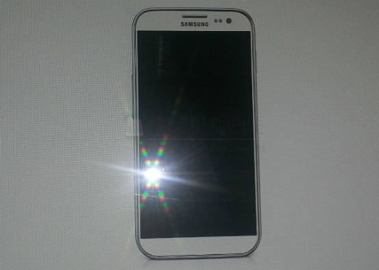 Galaxy-S-IV-Leak-1