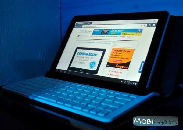 MobiGyaan-on-Samsung-Galaxy-Tab-750