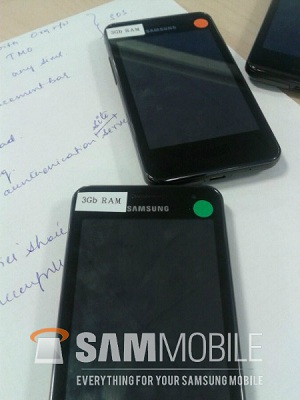 Samsung-3-GB-RAM