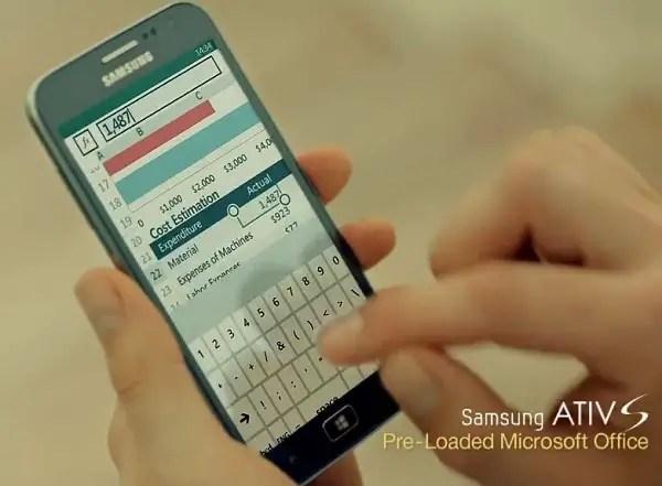 Samsung-ATIV-Lineup-3