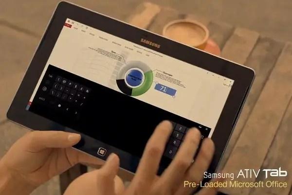 Samsung-ATIV-Lineup-4