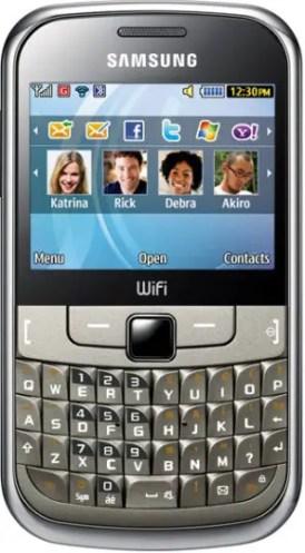 Samsung-Chat-335-dual-sim