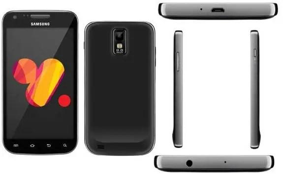 Samsung-Galaxy-S2-Plus-S3-Mini