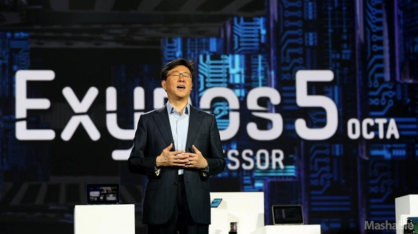 Samsung-Octa-Logo-Mash