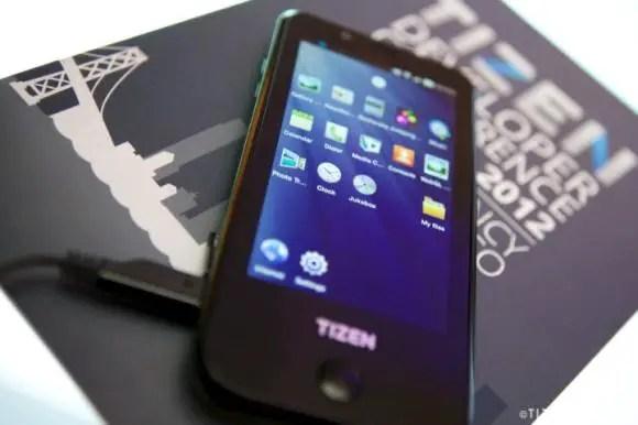Samsung-gti9500-tizen-1_580