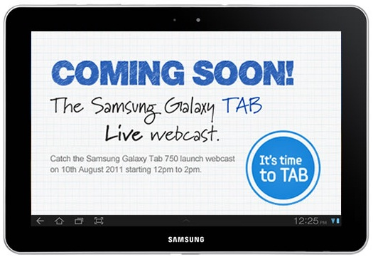 samsung-galaxy-tab-launch-online-streaming