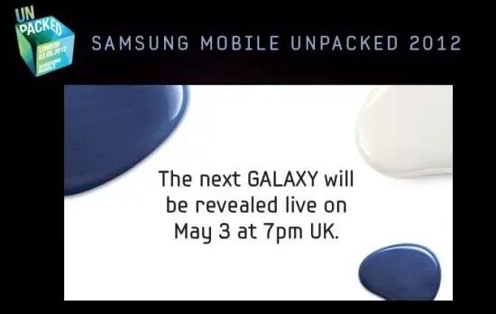 samsung-unpacked-2012-next-galaxy