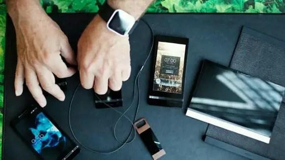Sony-Xperia-NXT-Tablet-Leak