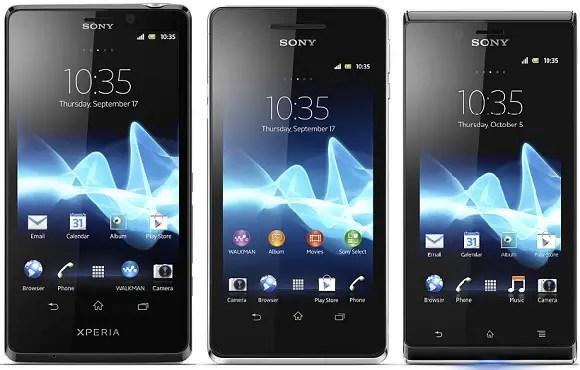 Sony-Xperia-T-V-J