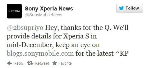 Xperia-S-Twitter-Reply-JB