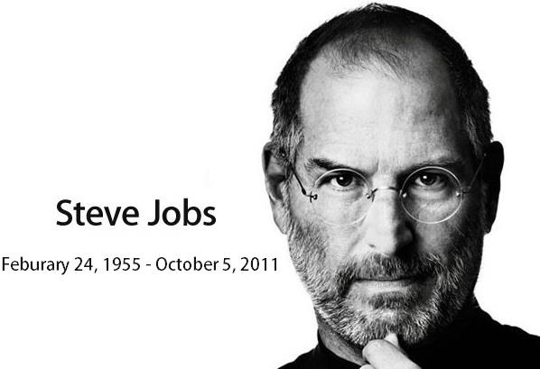 Steve-Jobs-Date