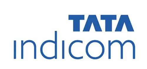 tata_indicom_logo
