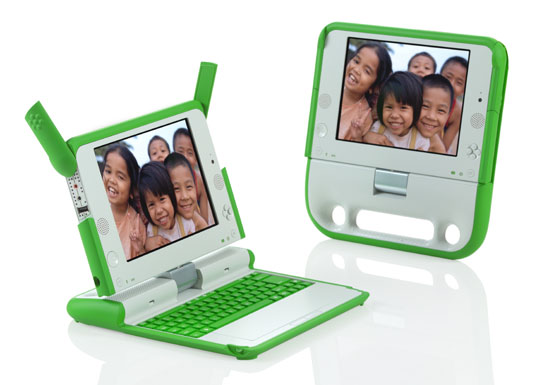 OLPC_will_unveil_the_XO-3_Tablet_at_CES_01