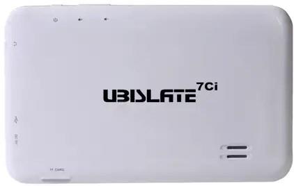 UbiSlate-7Ci-Back