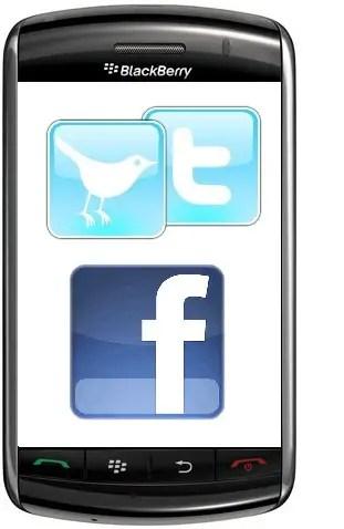 Twitter-Facebook-For-BlackBerry